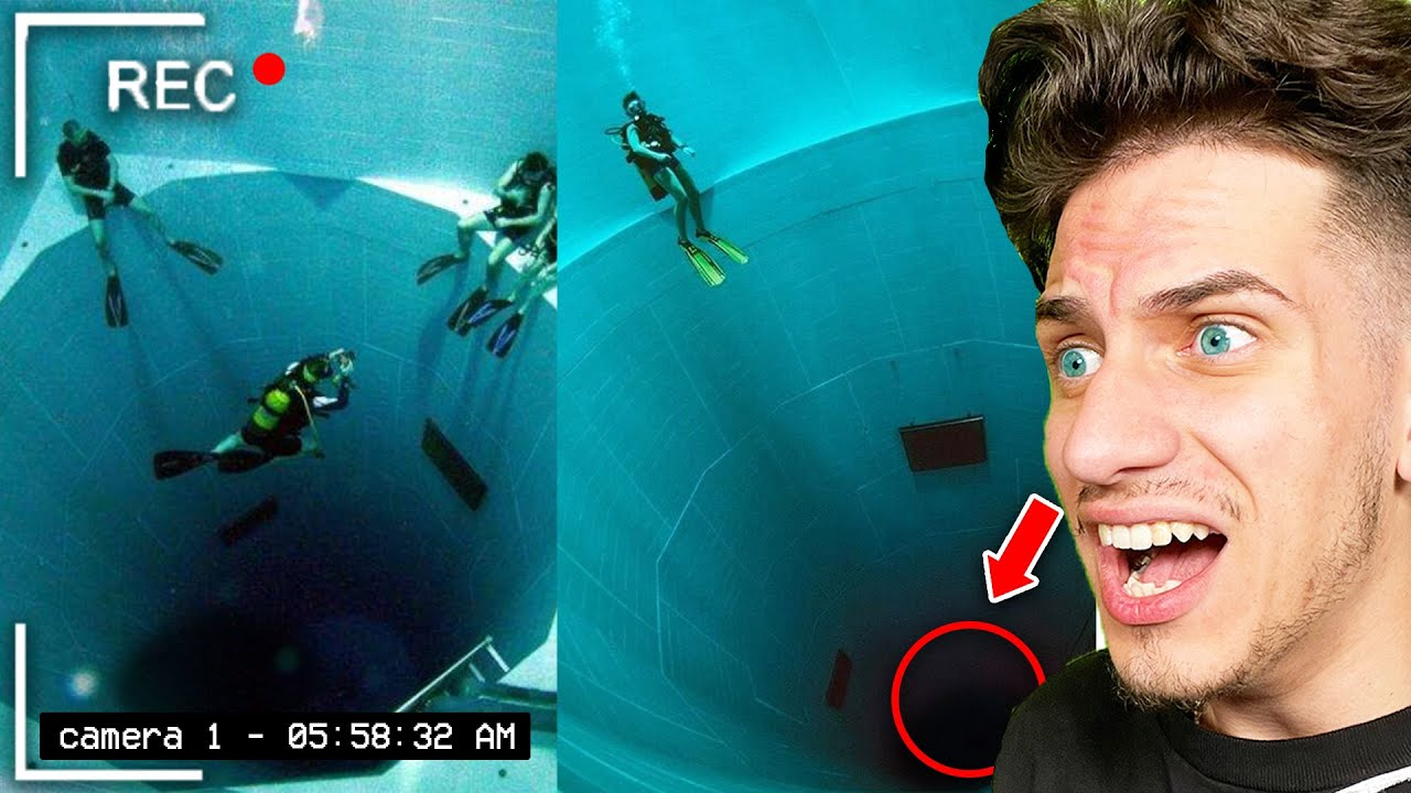 Insane Jobs You Didn't Know Existed!