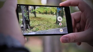 Sony Xperia Z5 Premium Review (with 4K display)Unboxholics