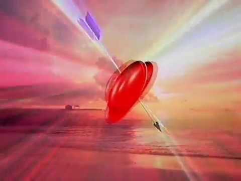 Сердце, Форма сердца, Происхождение символа сердца