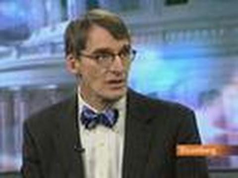 Grant Says Fed Seeking to Generate `Debased' Dollar: Video