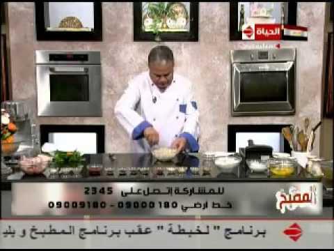 بطاطس اسبايسي مطبخ الشيف حسن