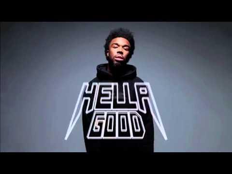 Iamsu! ft. Tyga - Hella Good (Instrumental) Prod. by Onur