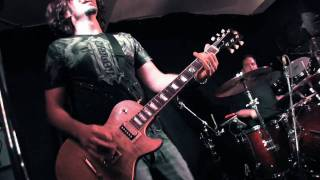 Phil X Jams - Highway to Hell