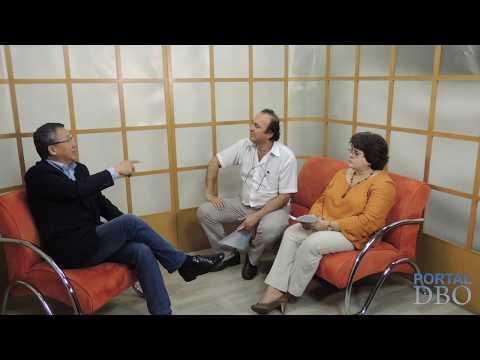 Especial Prosa Quente: Visibilidade para a carne brasileira