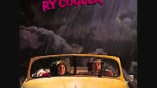 Ry Cooder -  FDR in Trinidad