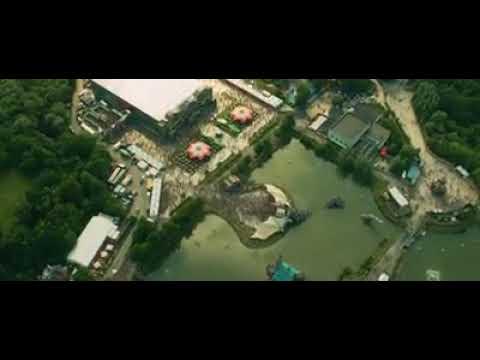 Tomorrowland 2017 (Oficial Aftermovie)