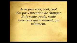 Kendji - Cool Paroles