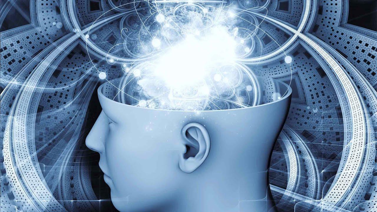 всем картинки с интересными эффектами психологические может просыпаться стоит