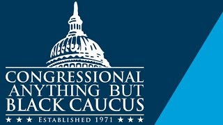 Exposing The Congressional Black Caucus -Why They Never Do Anything For Us