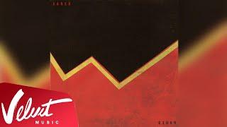 Альбом: Banev! - Банев (2018)