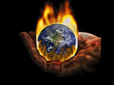global warming wikipedia Global warming, or climate change, is a subject that shows no sign of cooling down here's the lowdown on why it's happening, what's causing it, and how it might change the planet includes photo gallery.
