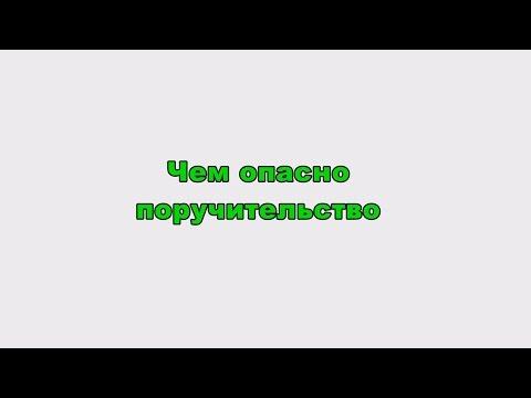 Mycredit ua ru личный кабинет мои кредиты
