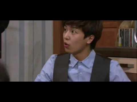 9 Yeon Woo-Jin Dramas