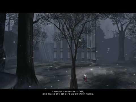 Legacy of Kain: Defiance walkthrough, Part 13  