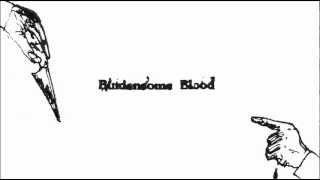 Caroliner Rainbow Open Wound Chorale - Burdensome Blood