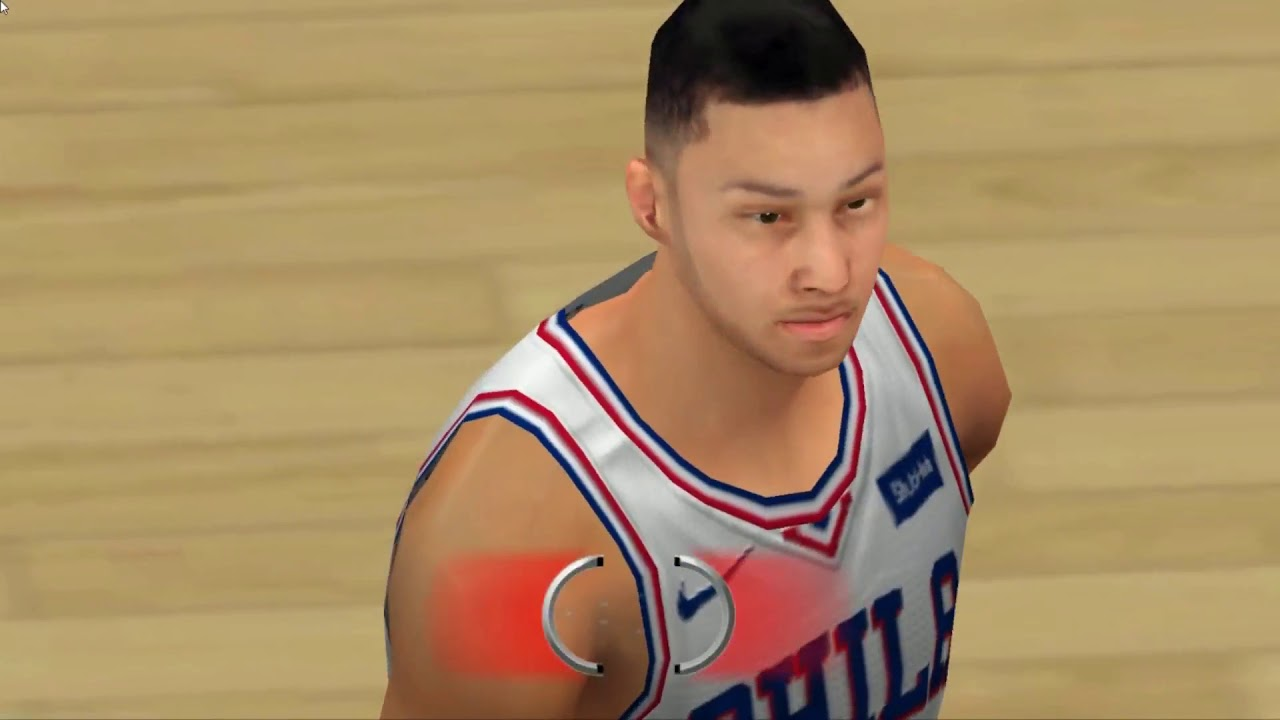 nba 2k19 mobile apk free download for android