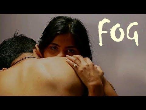 Bharosa   Girl Next Door   Full Romantic Hindi Short Film