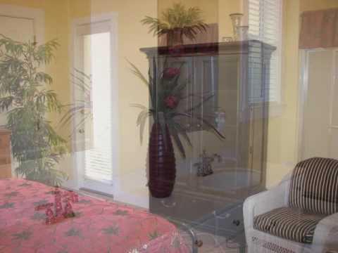 Starfish In Beach Retreat Cottages Destin, FL!  Rent This Cottage!