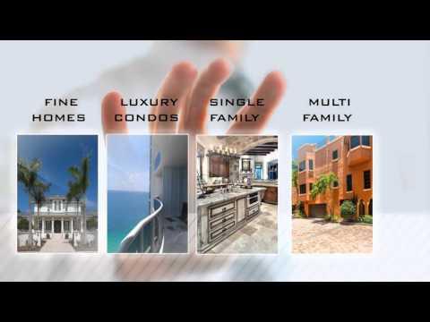 List with Nicholas Pilafas of Monaco Realty International