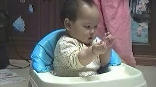 19950423 누나는혁민이장난감