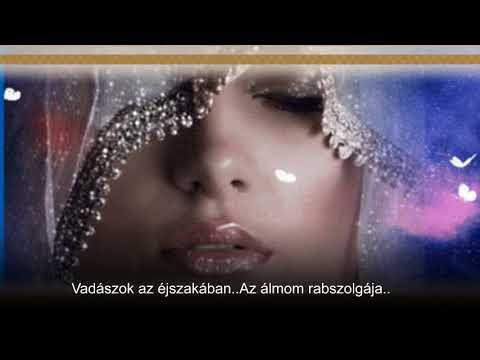 X Perience- A Neverending Dream-Egy végtelen álom(Magyar felirattal)