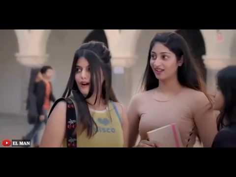 lagu-india-terbaru-2020-bikin-baper-vaaste