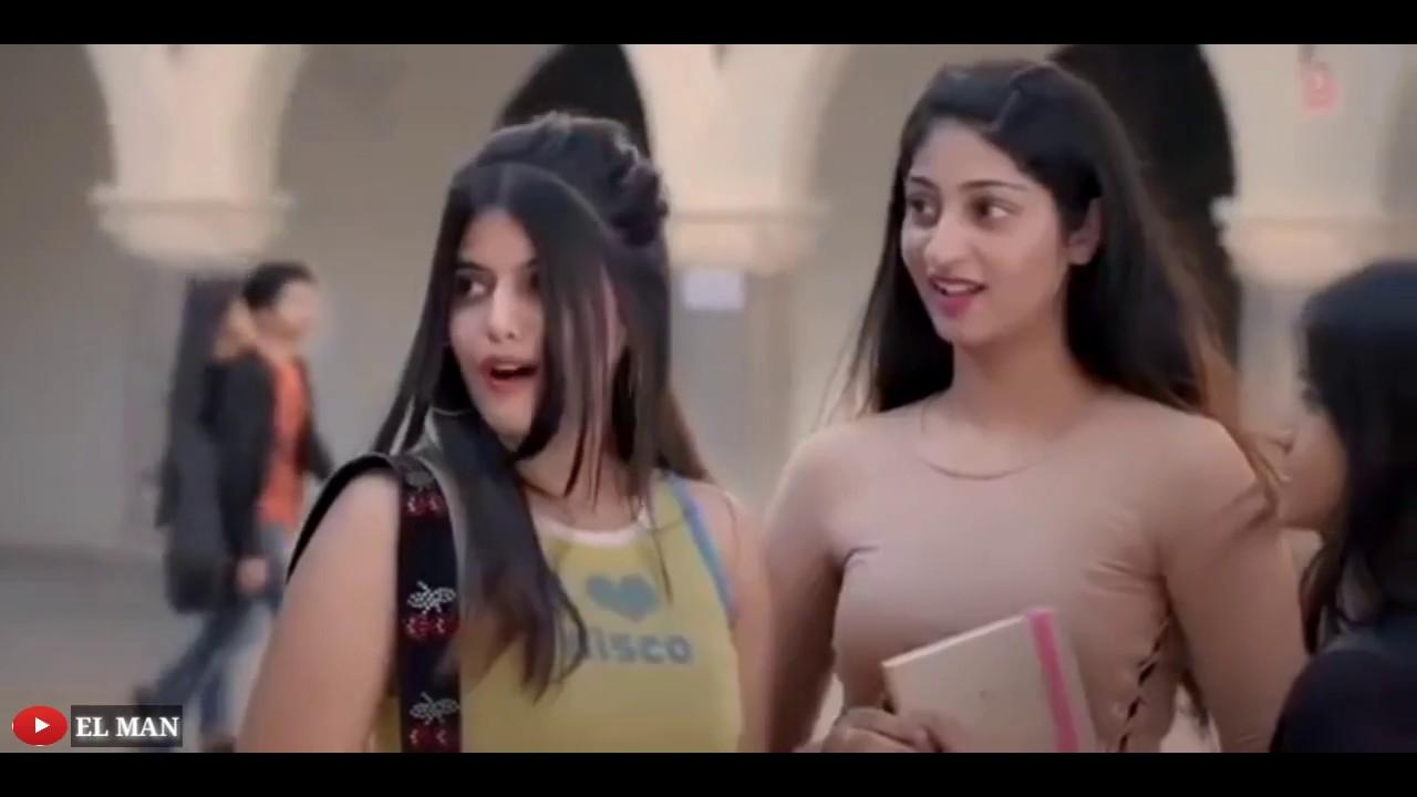 Download Lagu India Terbaru 2020 bikin baper VAASTE