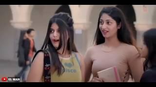 Download Lagu Lagu India Terbaru 2020 bikin baper VAASTE mp3