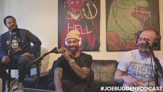 """#AfterThoughts: """"Pump Fake"""" 