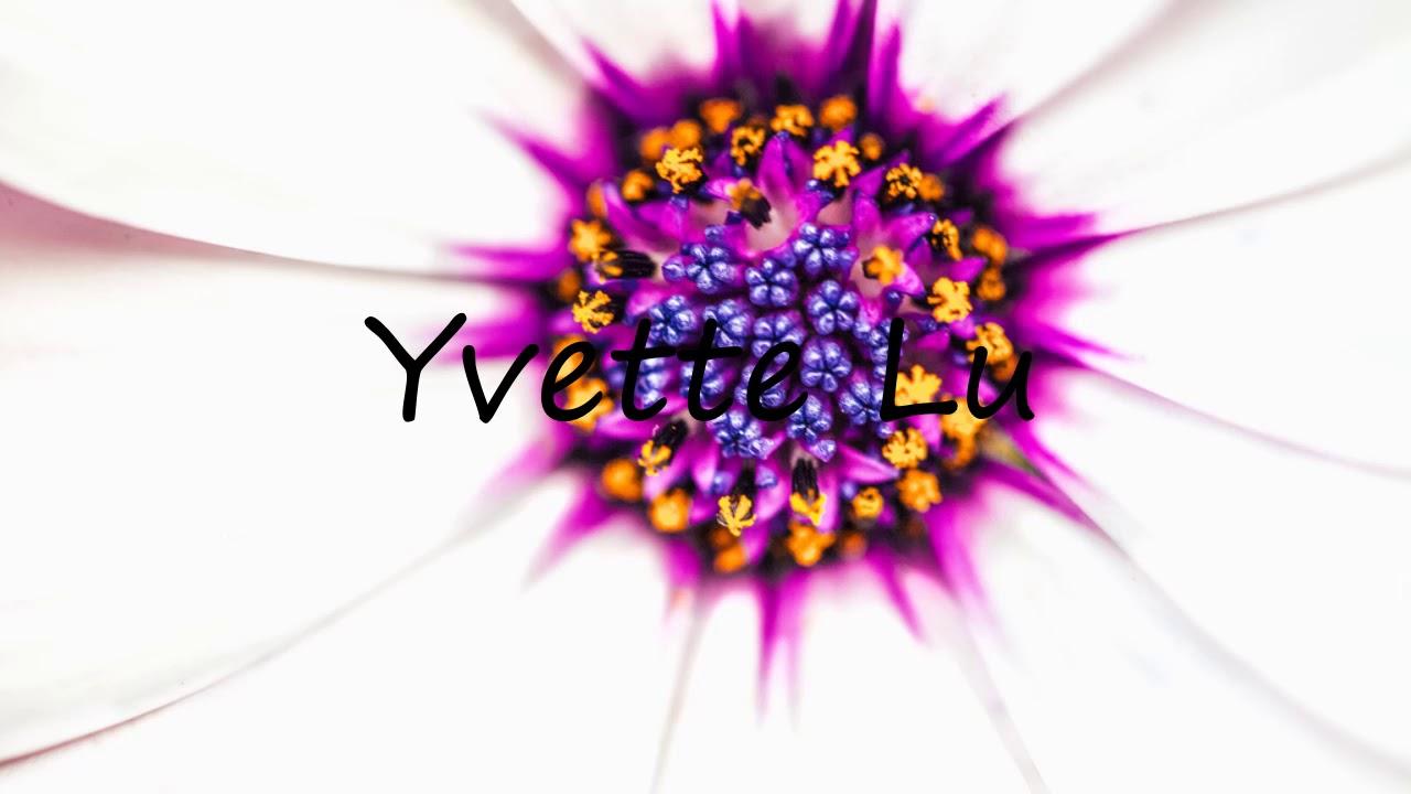 Tabrett Bethell Adult image Skyler Samuels,Tom Hiddleston (born 1981)