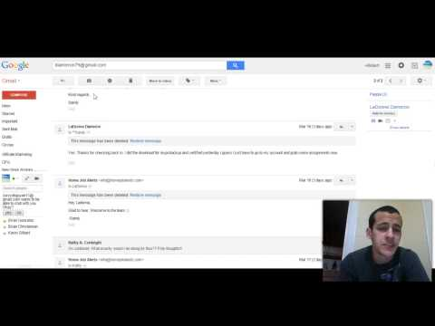 Global Online Franchise Review | My Flex Job Review | $70 On My First Day Follow Up