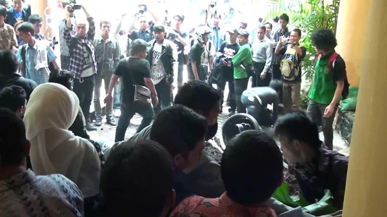 Image Result For Demo Mahasiswa Hari Ini