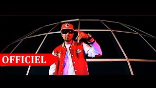 AZZOU HK- My Life- Clip Officiel Full HD 2013