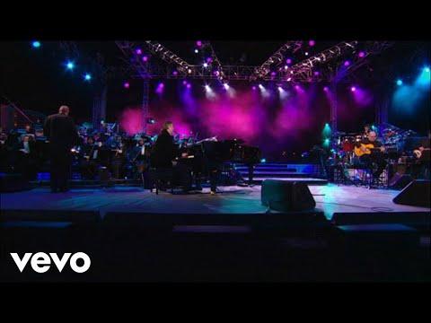 Andrea Bocelli - Solamente Una Vez - Live From Lake Las Vegas Resort, USA / 2006