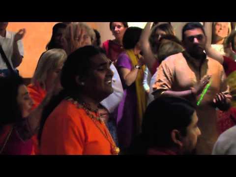 Bhakti Marga Music