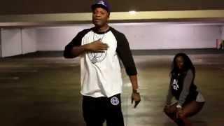 Koncrete Slab - Fucc Shyt feat Pooca Leroy & Levi Cartier Produced by Yung Thuggin