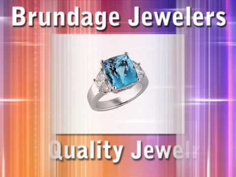 Brundage Jewelers | Retail Jewelry Store in Louisville KY