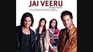 Sufi Tere Pyar Mein (Dj Lemon MIX) - Jai Veeru