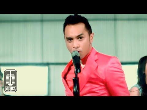 NIDJI - Save Me (Official Video)