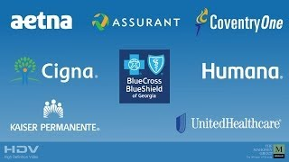 Georgia Health Insurance Companies