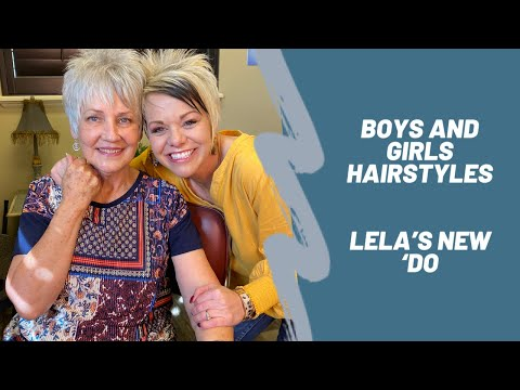 beautiful-older-women-with-short-pixie-hairstyles---meet-lela