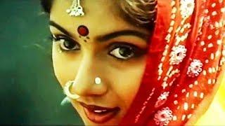 Chinna Chinna Vanna Kuyil Video Songs # Tamil Songs # Mouna Ragam # Ilaiyaraaja Tamil Hit Songs