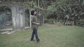 Damian Marley - Slave Mill * Stony Hill Album