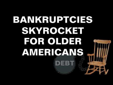 bankruptcies-surge-+-homes-taken-from-older-americans-at-alarming-rates,-economic-system-fail
