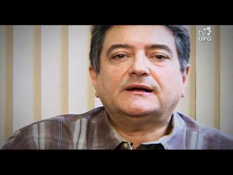 Documentário TV UFG - Historico, Desafios, Perspec...