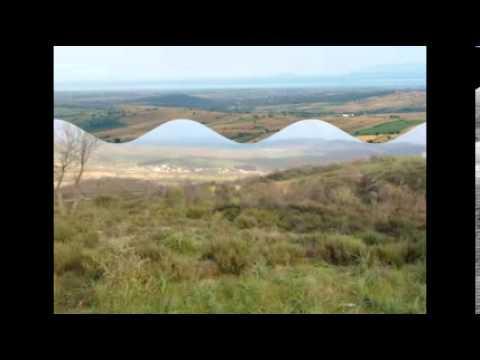 anbaroba köyü video 2