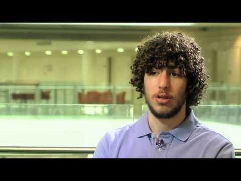 Alfaisal University Recruitment Video