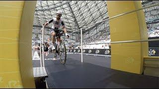 Tour de France 2017 | Stage 20 Highlights