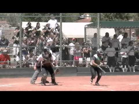 NJCAA National Women's Softball Championship