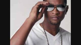 Usher - burn (remix by php)